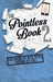 Pointless Book 2: Continued By Alfie Deyes Finished By You