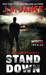 Stand Down: A J.P. Beaumont Novella (Kindle Single)