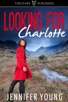 Looking for Charlotte