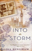Into the Storm by Lisa Bingham