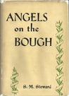 Angels on the Bough