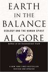 Earth in the Balance: Ecology and the Human Spirit