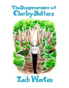 The Disappearance of Charley Butters