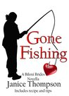 Gone Fishing (Biloxi Brides #2)
