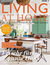 Living at Home - April 2015