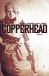 Copperhead: Vol. 1