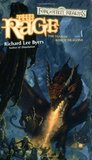 The Rage (Forgotten Realms: The Year of Rogue Dragons, #1)