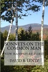 Sonnets on the Common Man: New Hampshire Verse
