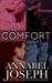 The Comfort Series [Boxed Set]