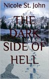 The Dark Side of Hell