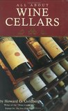 All About Wine Cellars