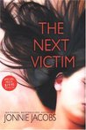 The Next Victim (Kali O'Brien, #7)