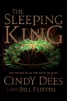 The Sleeping King: A Novel
