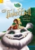 Disney Fairies Graphic Novel #17: Tinker Bell and the Legend of the NeverBeast