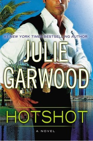hotshot by julie garwood pdf