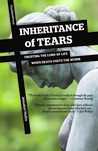 Inheritance of Tears by Jessalyn Hutto