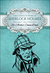 The Complete Work of Sherlock Holmes I