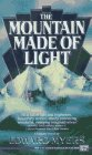 The Mountain Made of Light (Mountain Made of Light #1)