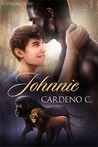 Johnnie (Siphon Collection #1)