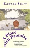 A Place with Promise