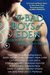 The Bad Boys of Eden by Avery Aster