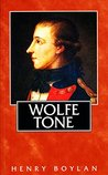 Theobald Wolfe Tone (1763-98), A Life: The Definitive Short Biography of the Founding Father of Irish Republicanism (Gill's Irish Lives)