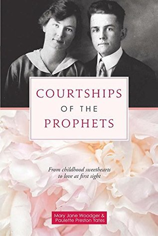 Courtships of the Prophets