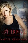 Afterimage (The American Geological Survey Book 4)