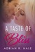 A Taste of Bliss by Adrian R. Hale