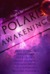 Polaris Awakening by Kellie Sheridan