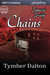 Chains (Suncoast Society, #20)