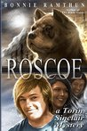Roscoe (Torin Sinclair Mysteries Book 2)