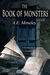 The Book of Monsters (Geomul Book Prequel)
