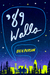 '89 Walls by Katie Pierson