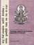 Pathology, Diagnosis and Treatment Approaches in Ayurveda (Ayurvedic Medicine for Westerners, #2)