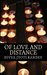 Of Love and Distance