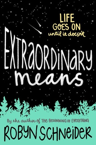 Extraordinary Means: Review