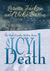 An Icy Death (High Country Mystery Series, #5)
