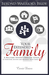 Your Extended Family: A Military Spouse's Biblical Guide to Surviving Within and Without Your Family (Beyond Warrior's Bride, #1)