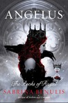 Angelus (The Books of Raziel, #3)