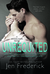 Unrequited (Woodlands, #4)