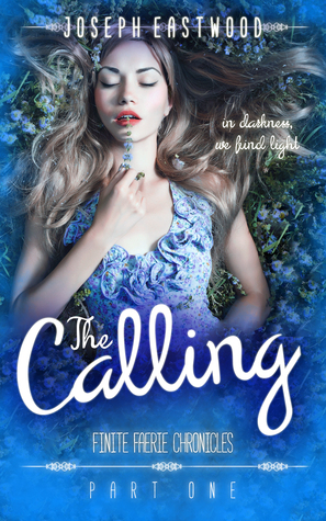 The Calling by Joseph Eastwood