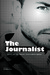 The Journalist: Attack on t...