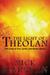 The Light of Theolan (Gods ...