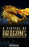 Fistful of Dragons