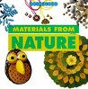 Crafts for All Seasons - Materials from Nature
