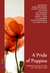 A Pride of Poppies by Julie Bozza