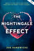 The Nightingale Effect by Zoe Hardwicke