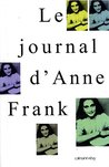 Le Journal d'Anne Frank (Biographies, Autobiographies)