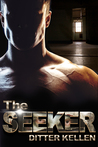 The Seeker by Bestselling Author Ditter K...